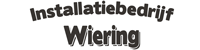 Installatiebedrijf Wiering